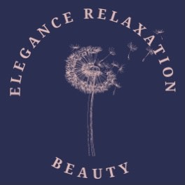 Elegance Relaxation and Beauty